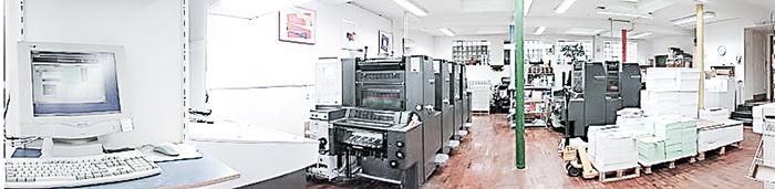 druckerei-lang-panorama1