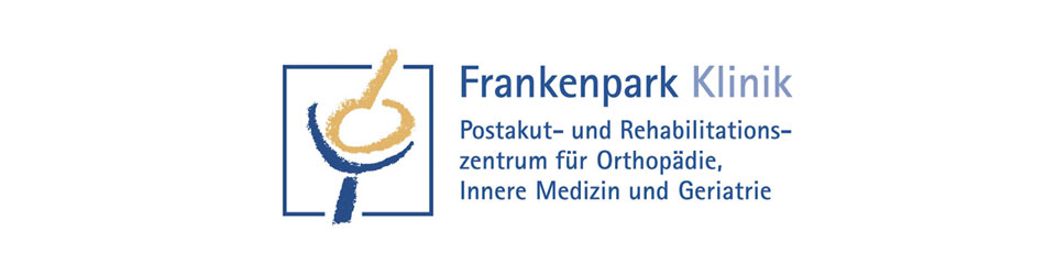 frankenparkklinik