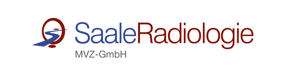 saale_radio